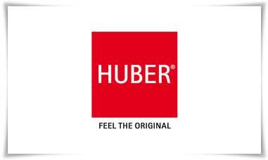 10_Huber_logo_schwarz_2011