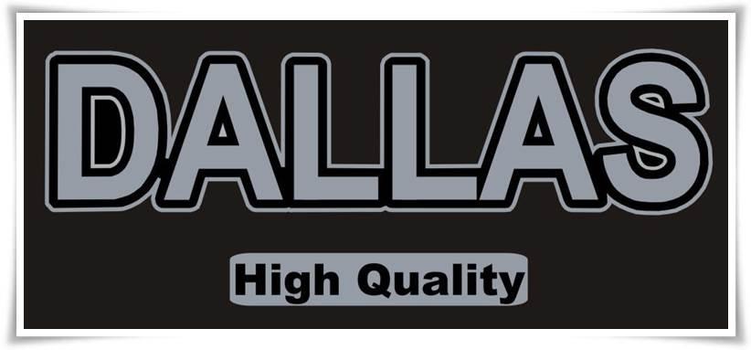 Dalls Logo)
